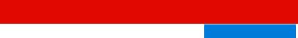 Banner Autodoor Việt Nam